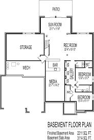 two bedroom bungalow floor plans 2 bedroom house floor plans houses stone architect house plans two two bedroom bungalow floor plans