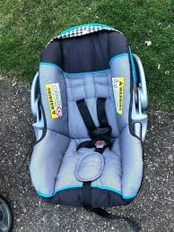 baby trend ez ride 5 car seat base baby trend ride 5 travel system car seat baby trend ez ride 5 car seat base