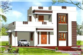 3d house design designing own home for nifty how to design your