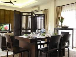 delicate dining rooms also home dining room decorating ideas with