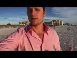 Nick Moffett - CloseQuickWithNick - Intro - YouTube