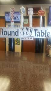 round table pizza 21 reviews pizza 3300 w clearwater ave kennewick wa restaurant reviews phone number yelp