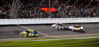 Daytona 500 Seating Chart 2019 Daytona 500 Tickets Vivid Seats