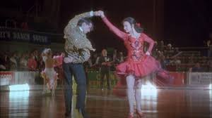 strictly ballroom blu ray review in baz luhrmann s strictly ballroom scott hastings paul mercurio and the