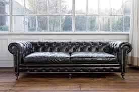 furniture tufted sofa chaise craigslist khloe ott bench erie living spaces spring event velvet sectional kijiji