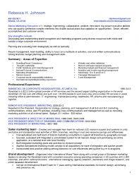 Professional Resume Writing Services Atlanta Best Of Amusing Resume
