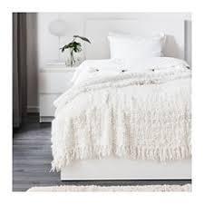 white throw blanket. Plain Blanket OFELIA Throw White Inside White Throw Blanket H