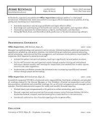 direct sales supervisor resume sample templates direct sales supervisor resume sample templates supervisor resume sample