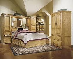 Pier Wall Bedroom Furniture Nice Pier Wall Bedroom Furniture Snapshot Bedroom Decor Interiors