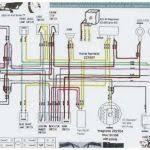2011 aveo wiring diagram wiring diagrams image gmaili for 2011 aveo wiring diagram wiring diagrams image gmaili for option 2011 chevy aveo engine diagram