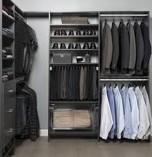 custom closet walk in 9