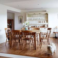 country dining rooms. Country Dining Room 82 Best Captivating Pictures Rooms I
