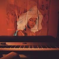 SoundCloud - Hear the world's sounds