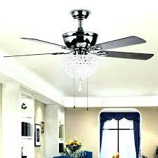 fancy ceiling fans with lights decorative designer marvelous india fan