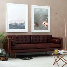 inexpensive mid century modern furniture. Affordable Mid Century Furniture Places To Shop For An Modern Style Sofa Retro Renovation . Inexpensive
