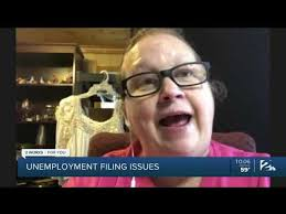 So, if that is the incidence you need to contact the way2go card company. Where Is My Unemployment Card Oklahoma Jobs Ecityworks