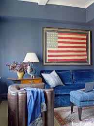 Awesome Patriotic Bedroom Decorating Ideas Pcgamersblog Throughout Proportions 1600  X 2131