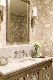 photo by dillen grady more bathroom ideas shorter than 4 inches