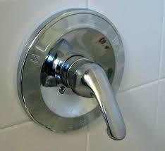 delta shower leaking best delta shower faucet interior adjule delta best delta shower faucet interior adjule