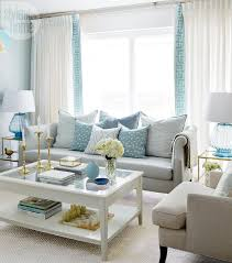 Small Picture Best 20 Interior design living room ideas on Pinterest