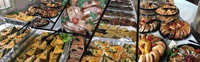 Italian Market Grocery Store Bakery Deli Mercer County Nj