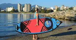 Sup Comparison Chart Hala Inflatable Sup Comparison Chart