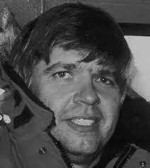 Joseph Ratchford Obituary (1935 - 2016) - Charlotte Observer
