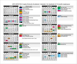 Yearly Event Calendar Template Calendar Template 41 Free Printable Word Excel Pdf Psd