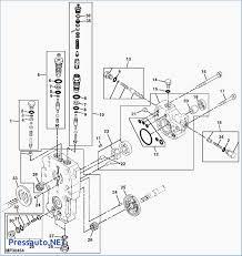 Contemporary john deere 4430 wiring diagram vig te electrical