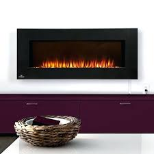 Sams Club Fireplace