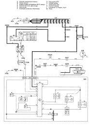 Marvellous volvo wiring diagrams c70 ideas best image diagram