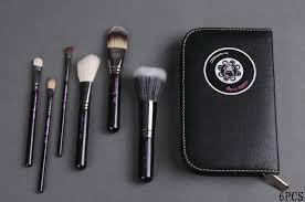 mac brush 15 mac makeup fantastic savings