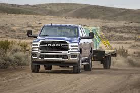 2019 Ram Heavy Duty Lone Star Trucks Celebrate Texas - The Fast Lane ...