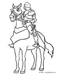 """Résultat de recherche d'images pour """"chevalier"""""""