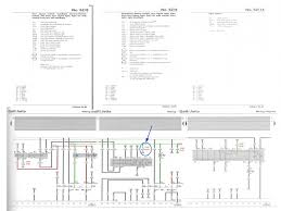1999 vw jetta fuse box diagram wiring diagrams 2000 jetta fuse box location at 1999 Jetta Fuse Box Diagram