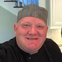 "10+ ""Clayton Scherer"" profiles   LinkedIn"