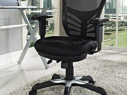 small office furniture pieces ikea office furniture. brilliant pieces full size of office chairsmall furniture pieces ikea  marvellous home  in small o