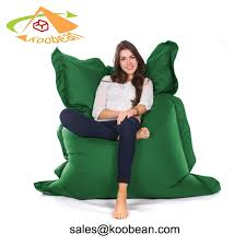 excellent lazy boy bean bag chairs bulk beanbag chair oversized luxury