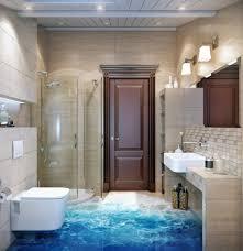 popular of design for beautiful bathtub ideas beautiful bathroom designs brilliant most beautiful bathrooms