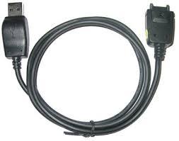 Panasonic P341i X11 X70 X80 X88 USB ...