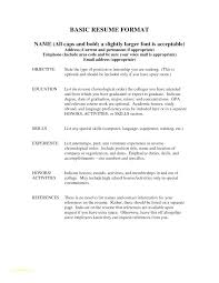 Resume References Template Resume References Section In A La Stack