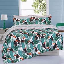 large size of bedding pretty quilt covers roxy duvet cover queen quilt cover navy duvet