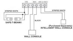 wiring diagrams for liftmaster garage door opener images lift master garage door wiring diagram lift wiring