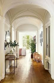 Interior Designs Ideas 25 great ideas about interior design on pinterest