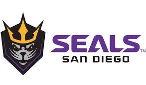 Pechanga Arena San Diego Tickets And Event Calendar San