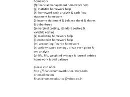 management homework help management homework help