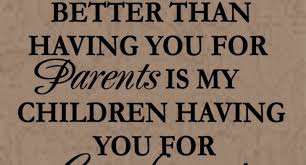 I Love My Children Quotes Stunning Love My Children Quotes Gorgeous I Love My Children Quotes