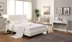 My Furniture.com.au