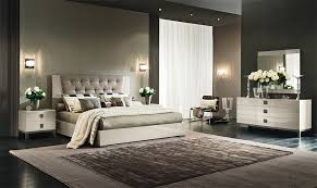 contemporary bedroom decor. Modern Contemporary Bedroom Furniture Colors Decor S