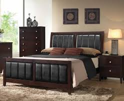 contemporary bedroom furniture chicago. Contemporary Bedroom Furniture Chicago | Home Decor Within T